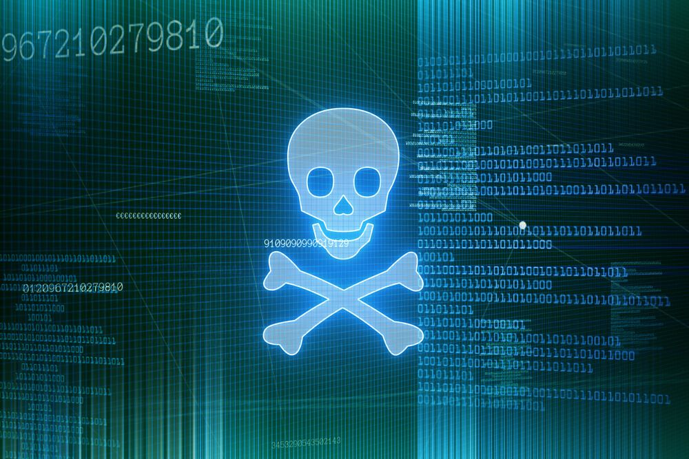 поисковые системы darknet гидра